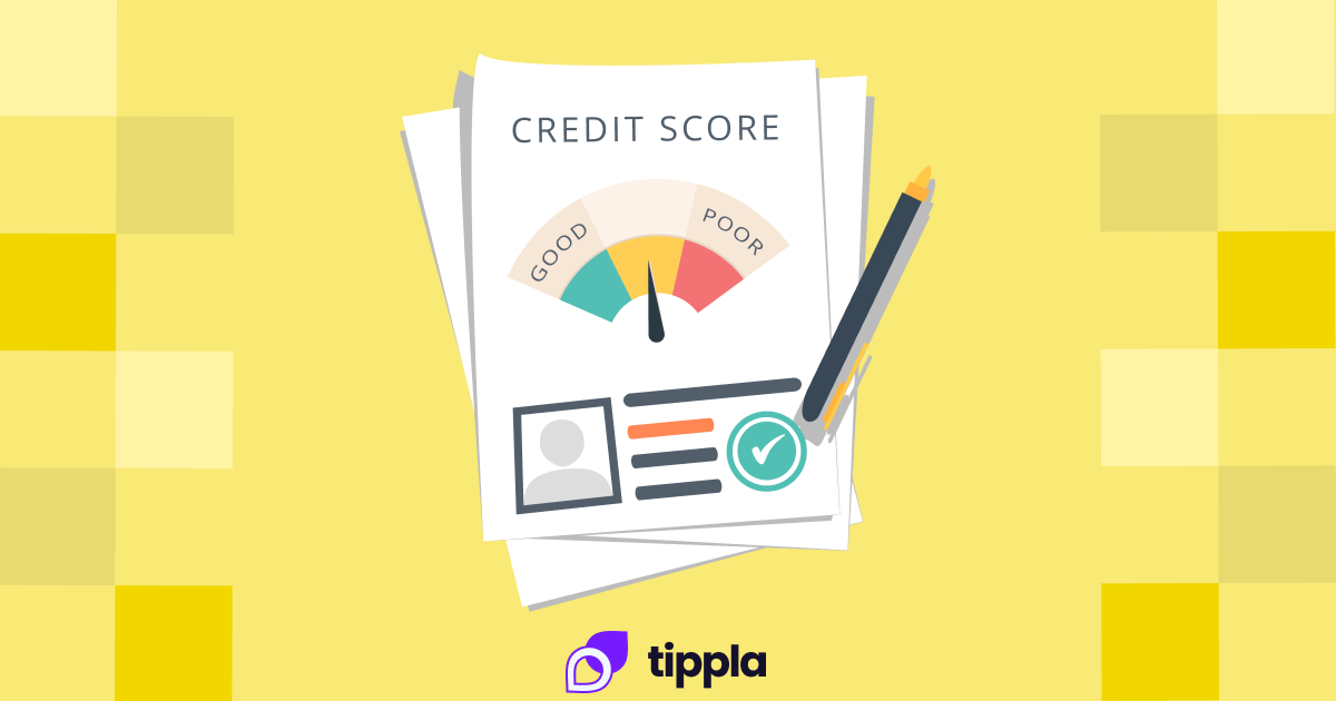 Get a Personal Loan with No Credit Score