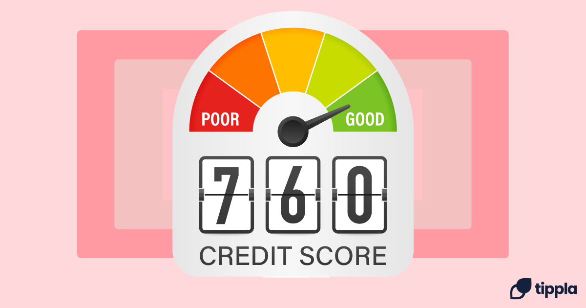 how often does my credit score change